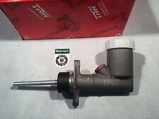 Land Rover Defender 90 110 130 Clutch Master Cylinder TRW OEM Part - ST