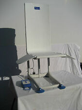 Electric Bath Lift. Several Different Makes & Model Available Delivery Arranged