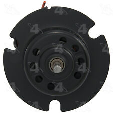 Four Seasons 35260 New Blower Motor Without Wheel