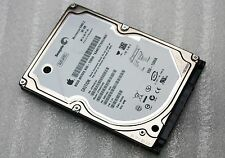 "Hard Drive 2.5""  seagate 80Gb / MacBook Pro 15"" A1150"