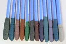 Micro-Mesh Polishing Swabs 100MX - 12000, Modellbau, Sanding Sticks