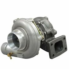 CXRacing T3 T4 T04E Turbocharger .60 A/R Turbo Charger For EG Hatch Civic EX B18