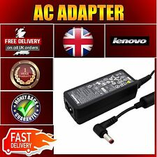 20V 2A FOR MSI U135DX U90X NOTEBOOK LAPTOP POWER SUPPLY CHARGER