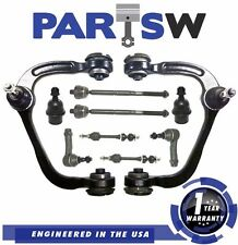 10PC Suspension Kit For Ford F-150 2005-08Truck & Lincoln MARK LT 2006-08 4WD