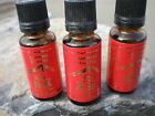 JAPANESE MINT OIL FOR RELIEF OF MUSCULAR PAIN