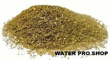 KDF 55 Filter Media, Chlorine, Heavy Metal, and Bacteria Removal 1 LB