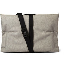 Cote et Ciel iPad Pillow Case and Stand Grey Melange