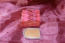 Lot of 3 MARY KAY~Tropical Sun~SIGNATURE EYE COLOR SHADOW Stock up and SAVE!