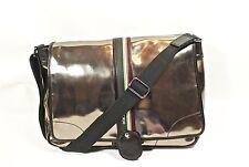 Brand NEW Dolce & Gabbana Da Uomo Grande Borsa a tracolla bb2345 8b956