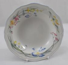 Villeroy & and Boch RIVIERA rimmed salad bowl 20cm