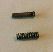 Egyptian Hakim ejector pin and spring