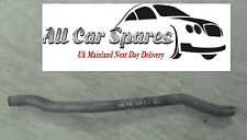 MG TF / MG F / MGF 1.8 16v - Bottom Coolant Radiator Hose / Pipe