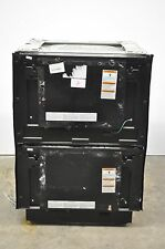 KitchenAid KUDD03DTPA Panel-Ready Double Drawer Dishwasher