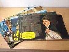 Used - RAFAEL DIGAN LO QUE DIGAN  - Old Film Billboard Carteleras Cine - Usado