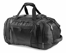 "Samsonite Tectonic 2 Convertible Sport 26"" Duffel Bag / Backpack Duffel - New"