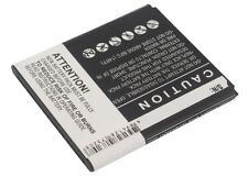 Premium Battery for Samsung Galaxy S 4 Duos, B600BE, B600BU, GT-i9505, SGH-i337