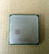 AMD Phenom X4  9950 Black Edition HD995ZFZJ4BGH 2.6Ghz Quad Core CPU (LP112)