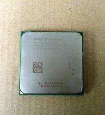 amd phenom x4 9950 | eBay