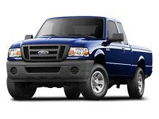 Ford: Ranger