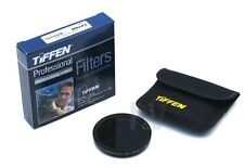 Tiffen 58mm Professional Variable ND Neutral Density Filter -  NEW