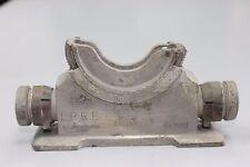 ITALIAN ARTILLERY CANNON GUN SIGHT FRONTE RUSSO WW2