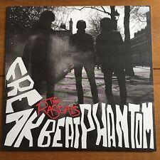 "The Rascals - Freak Beat Phantom  Ep 10""  Vinyl Miles Kane"