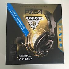 Turtle Beach  Ear Force PX24 Gaming Headset PS4/Xbox One/PC & Mac/Mobile