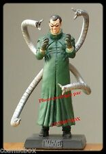 Figurine en plomb Docteur OCTOPUS super heros MARVEL figure figuren figurilla