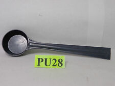 STARBUCKS PROFI ESTRO ESPRESSO COM 002 REPLACEMENT PART MEASURE SPOON