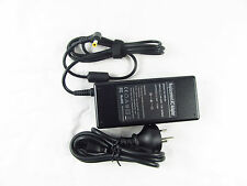 90W 20V 4.5A Laptop Charger AC Adapter for Lenovo N440 Y500 Y485 E49 E47