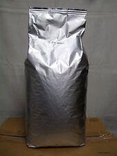 Starbucks Fair Trade Espresso Roast Whole Bean Coffee Roasted 5 lb Bag Large