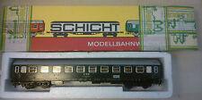Schcht H0 250/426/70 CSD Personenwagen Reisezugwagen Liegewagen 2. Kl. in OVP