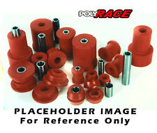 PolyRace Renault 5 GT Turbo Outer Roll Bar Mount Poly Bush Bushes