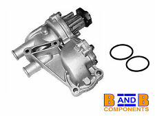 VW GOLF MK2 MK3 & GTI CORRADO A80 WATER PUMP C207