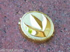 Dragon Power Coin 91-93 Green Ranger Cosplay Metal Prop, REJECT/Not so perfect