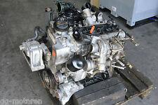 VW Golf Passat CC Tiguan 1,4 TSI Motor CAVA CAXA CAVD CCVA Motorinstandsetzung
