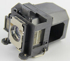 ELPLP57 Projector Lamp With Housing for Epson EB-440W / EB-450W / EB-450Wi