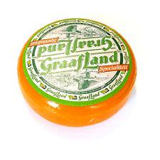 Gouda con Aglio Formaggio di aglio 300g di Graafland TOP