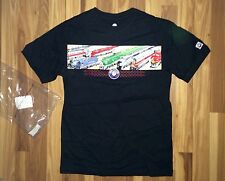 NWT LIONEL TRAIN SHIRT ADULT SIZE SMALL LIONEL SINCE 1900