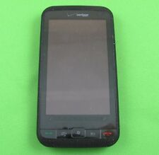 HTC XV6975 Imagio Verizon Cell Phone CDMA Used
