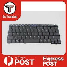 Samsung Keyboard V100560BS1 for Samsung NC10 NP-NC10 N110 NP-N130 N140 series