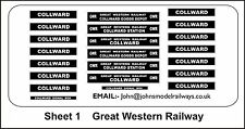 STATION NAMES  Pre British Railways Your Choice of Name  LMS  LNER  GWR  SR