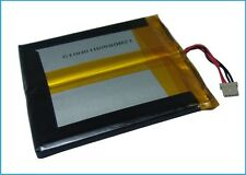 High Quality Battery for Palm Tungsten W Premium Cell
