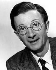 "Charles Hawtrey Carry On Star 10"" x 8"" Photograph no 1"