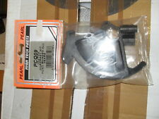 FORD MONDEO MK1 CABLE CLUTCH PEDAL RATCHET NEW