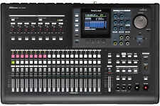 TASCAM DP-32SD Digital Portastudio - DP32SD DP32 SD - Free Shipping- Unit in Box