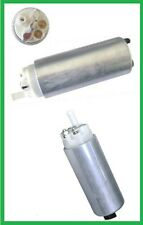 Pompe a Carburant Bmw Serie 3 E30 316i - 318i - 318is - 320i - 325i - 325ix - M3