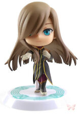 Tales of the Abyss Series 3 Figurine Figure Ichiban Kuji Chibikyun Prize H Tear
