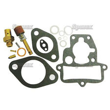 Satoh Tractor Carb Kit G0643233990 650G Bison