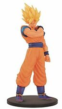 Dragon Ball Z Res.of S. Figur Super Saiyan Son Goku 21cm Dragonball original